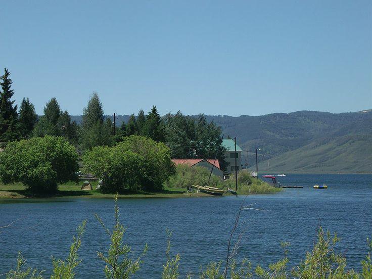 Scofield reservoir scofield reservoir fishing in for Fish stores in utah