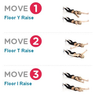 Pin by nicoll campbell on miss pv 39 s fitness motivations for Floor y raise