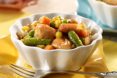 Turkey Picadillo | Chicken & Turkey | Pinterest