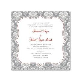 Lds Wedding Invitation Wording correctly perfect ideas for your invitation layout