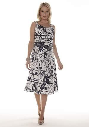Cute petite dress | My style | Pinterest: pinterest.com/pin/467952217503540911