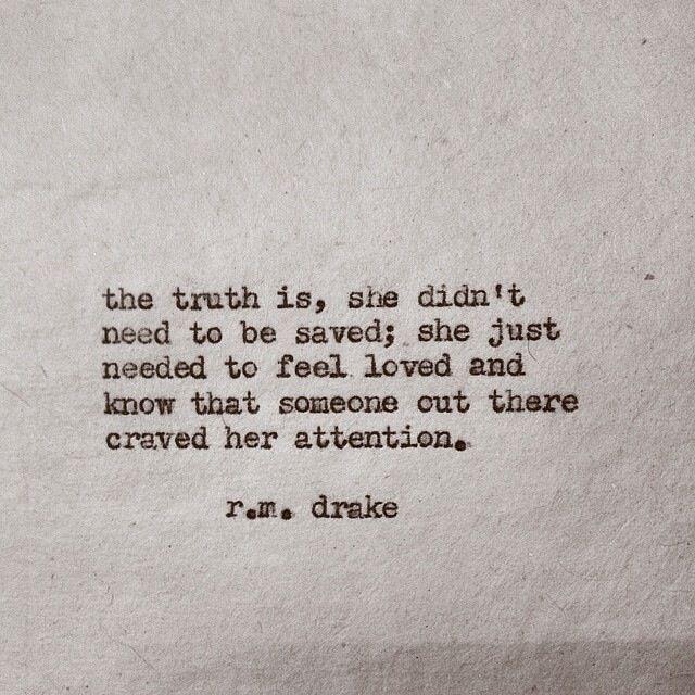 Drake Quotes & Poems Pinterest