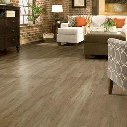 Armstrong Vinyl Plank Flooring Decor Pinterest