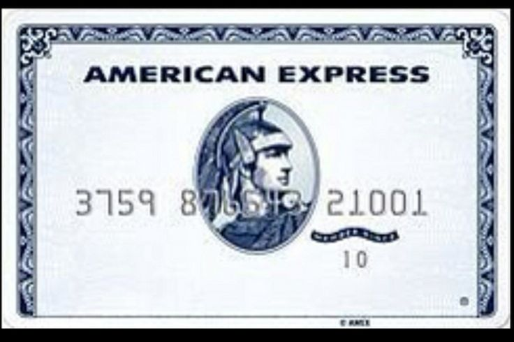 american express 1800flowers code