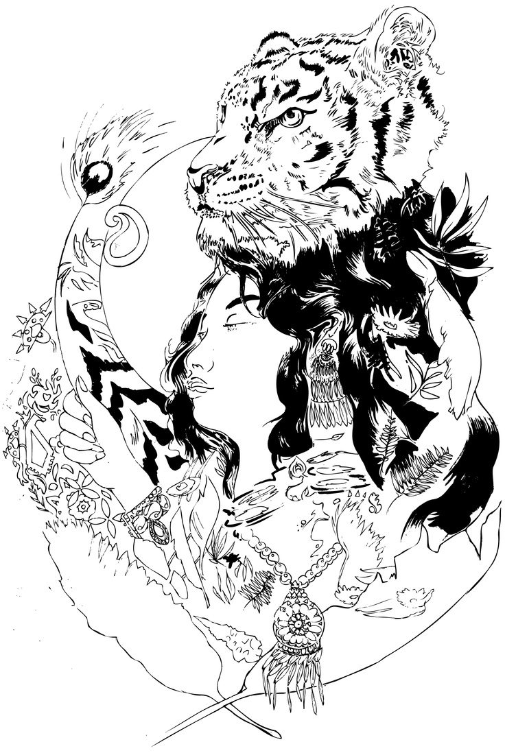 Line Art Poster : Pin by donal casey on art worth seeing pinterest