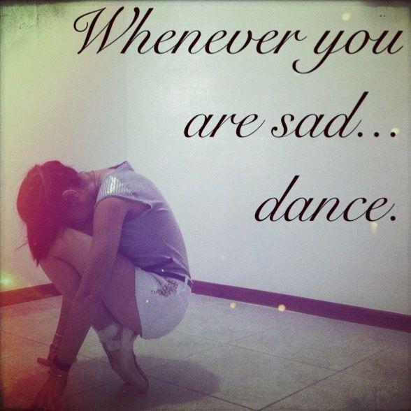 Dance dissertation questions