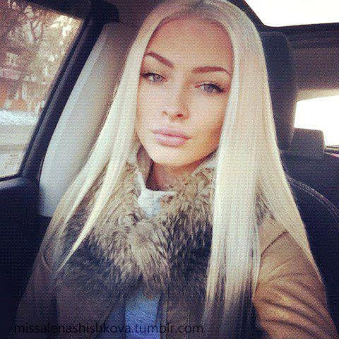 alena shishkova alena shishkova pinterest. Black Bedroom Furniture Sets. Home Design Ideas