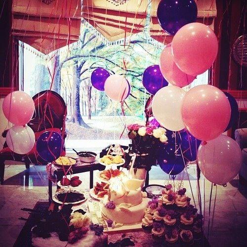 Gift Ideas for Boyfriend: Birthday Gift Ideas For Boyfriend Turning 29
