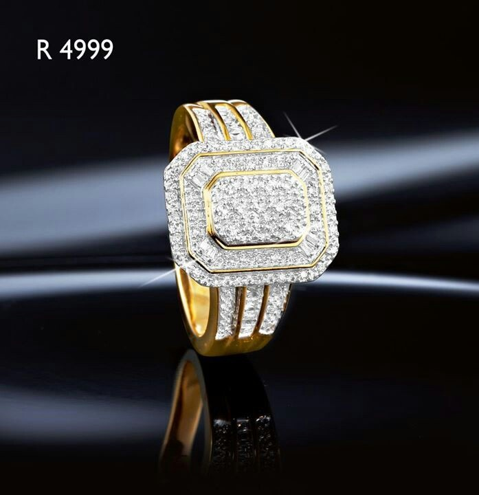 Images Of Gold Wedding Rings From American Swiss In South Africa