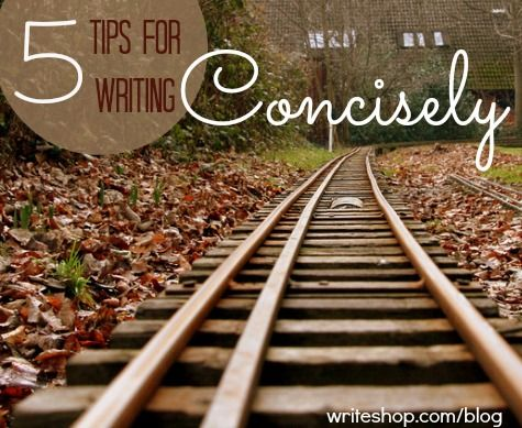 Compare and contrast essay writing tips