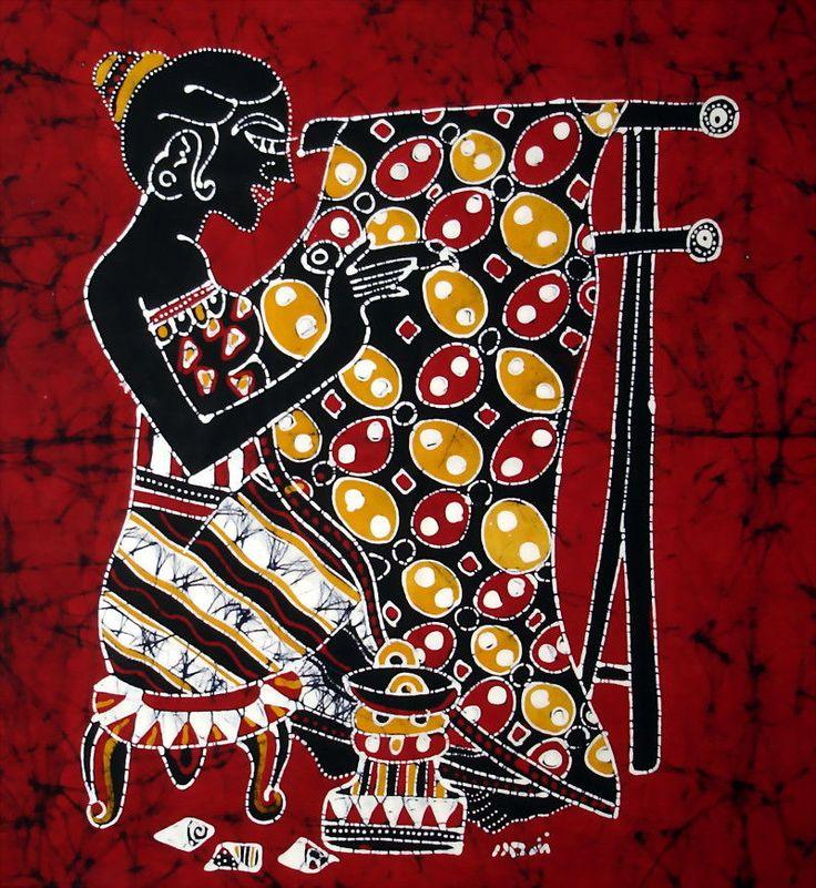 ... Art, Batik Maker w533 Please visit our store at http://www.indonesian