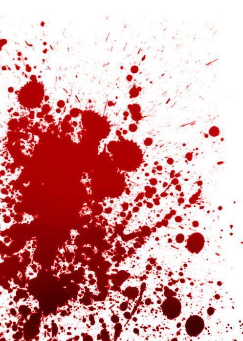 blood splatter art www imgkid com the image kid has it Vector Splats SVG Vector Splats SVG