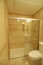 Glass Doors Vs Shower Curtain