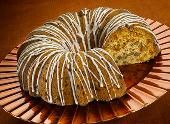 Cinnamon Chip Applesauce Coffee Cake | Cakes and breads | Pinterest
