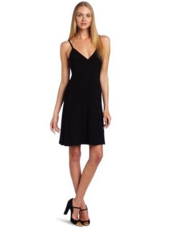 KAMALIKULTURE Women's Slip Dress