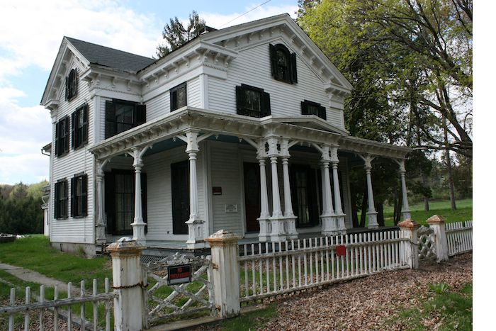 Abandoned mansions for sale for Mansions for sale in the usa
