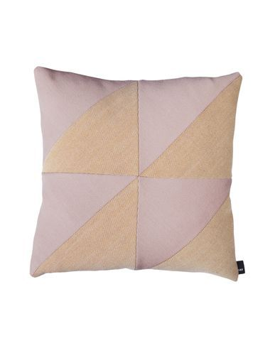 hay pillow to decorate pillows pinterest. Black Bedroom Furniture Sets. Home Design Ideas