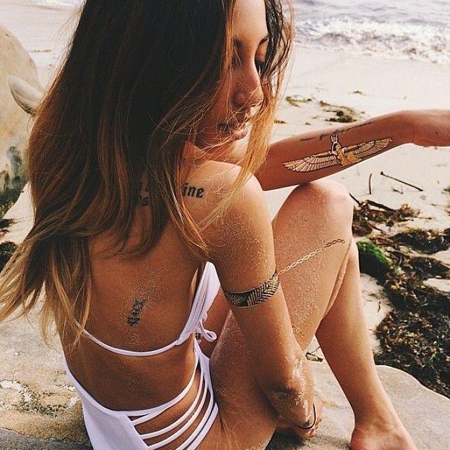 Pin by lindsay stroda on tattoos pinterest