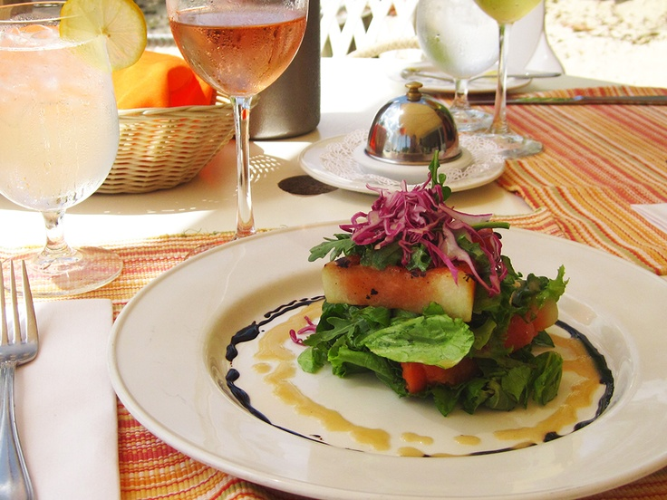 Pin by susan on anguilla food restaurants pinterest for Anguille cuisine