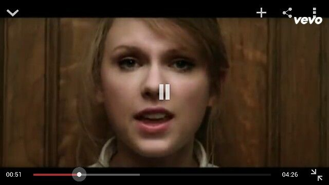 taylor swift in valentine's day youtube