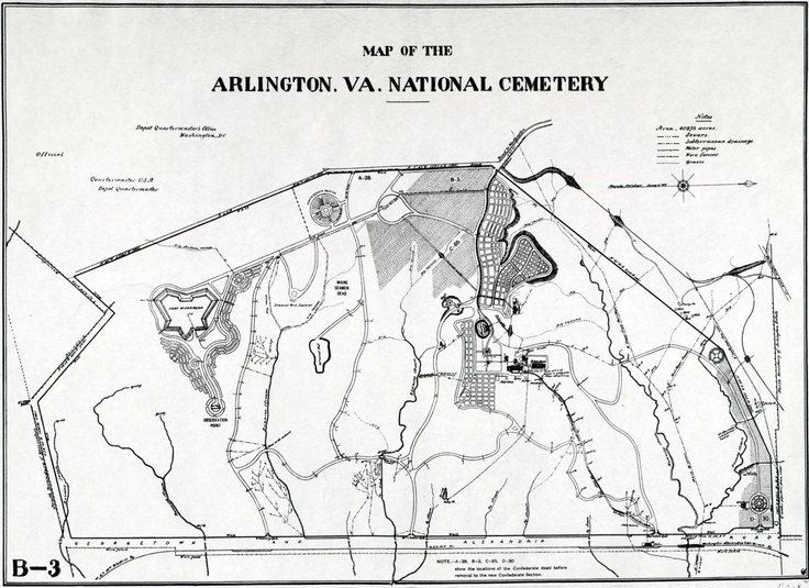 chapter 1 cemetery billing and mapping 1 - senate bill 445 by: senators hamrick of the 30th, mullis of the  amended by  revising chapter 14, relating to cemetery and funeral services, as follows:   who endorses any plan, specification, estimate, or map without.