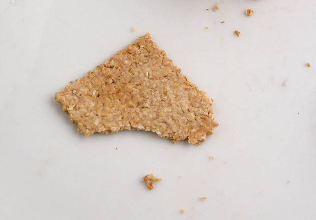 Oat cakes | Bread and savory baking | Pinterest