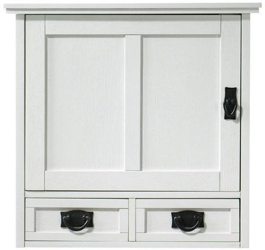 small space solution bathroom wall cabinets