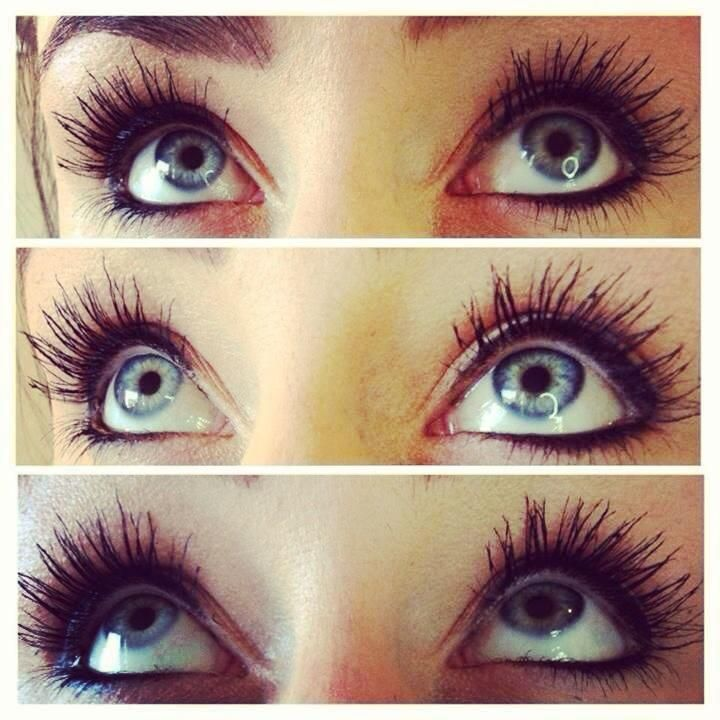 4 Easy Steps to Applying Fake Lashes That Dont Look Fake advise