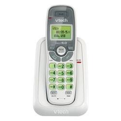 VTech CS6114 DECT 6.0 $17.99