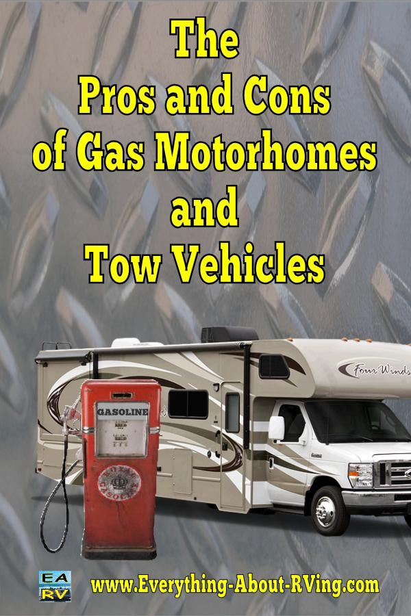 17 best images about hobbies on pinterest ho scale best places to retire and luxury rv