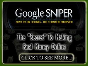 making money online lifehacker