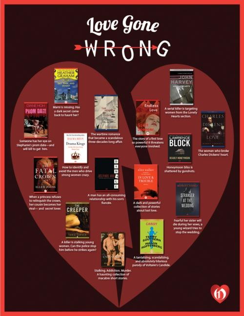 anti valentine's day date ideas