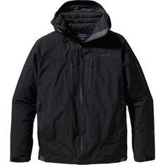Click image above to buy patagonia primo down jacket 30470 men s