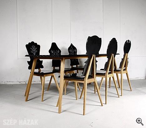 http://szephazak.hu/butor-design/gyonyoru-magyar-kollekcio-2012/220/