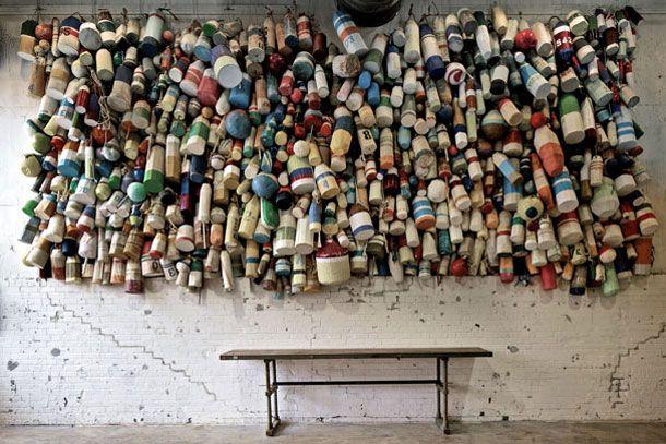 Anthropologie art pinterest for Anthropologie pinterest
