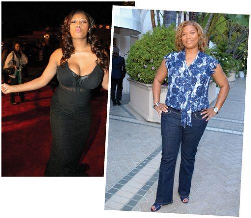 Trendy Clothes Plus Size Women