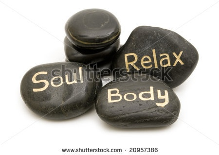 Massage Therapy... Free Clip Art For Massage Therapy