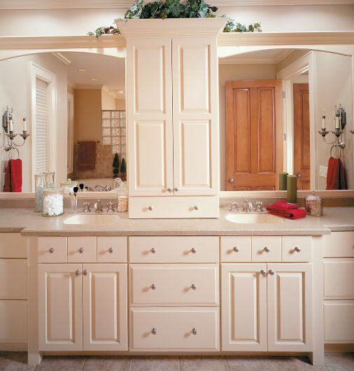 Kitchen And Bath Designers Glamorous Design Inspiration