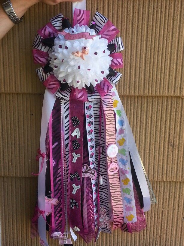 baby shower mum fo samantha baby mums wreaths and gifts pinter
