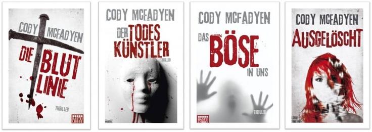 Bestseller Bücher mystery