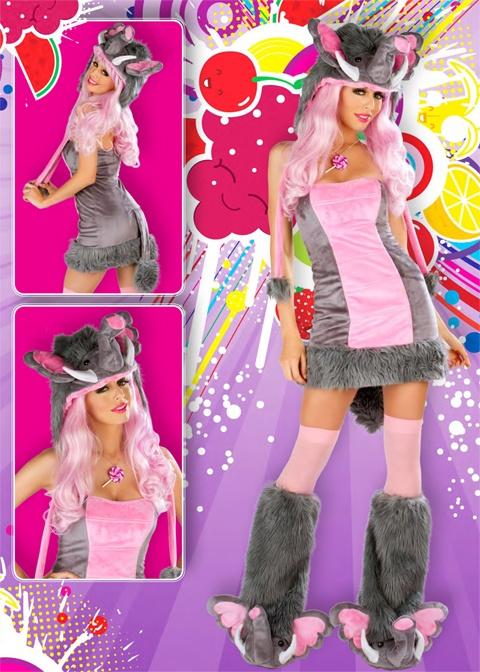 j valentine halloween costumes 2011