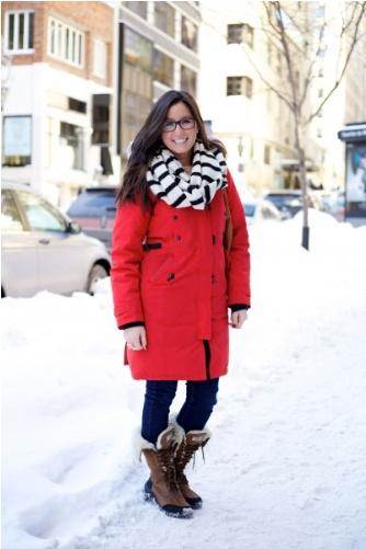 Canada Goose parka online discounts - Ugg Boots Montreal Quebec