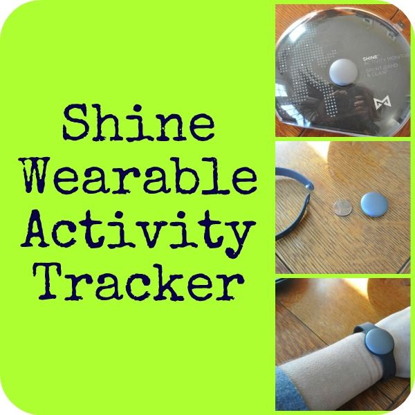 best activity tracking app for iphone