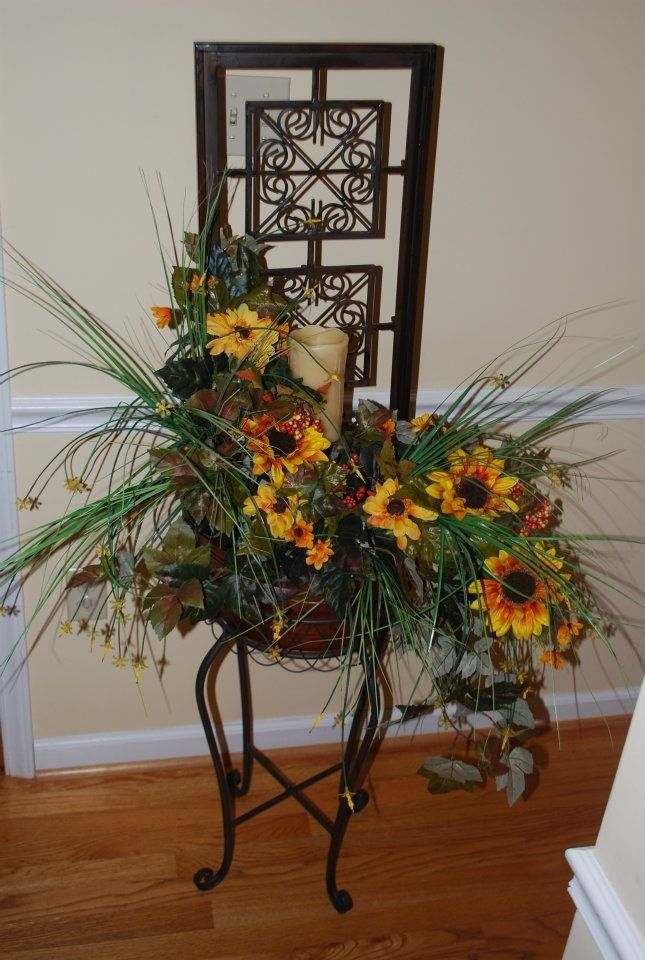 Celebrating Home Decor on Pinterest Home decor, Catalog and