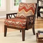Bedroom reading chair home furnishings pinterest