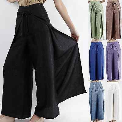 womens get dressed pants belt
