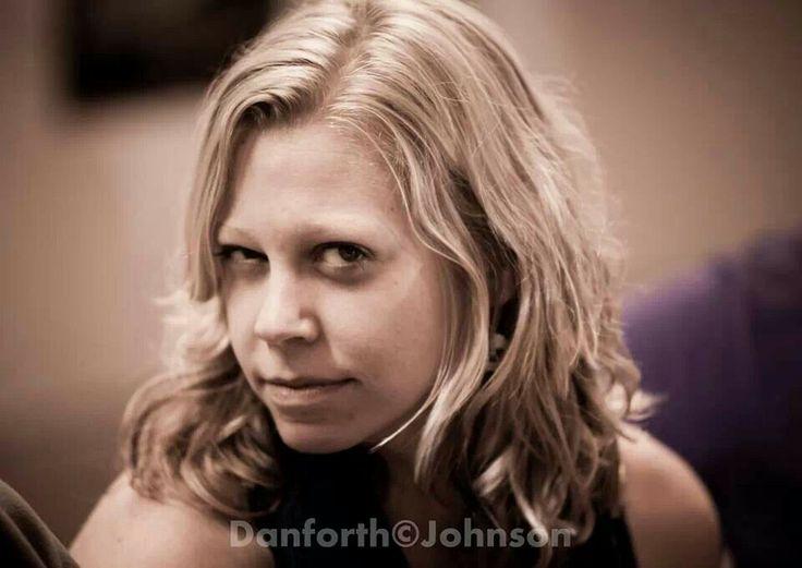 Jennifer Johnson 989 2015 | Personal Blog