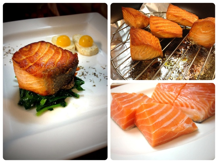 ... alaskan king crab co cold smoked salmon lox homemade wild alaskan lox