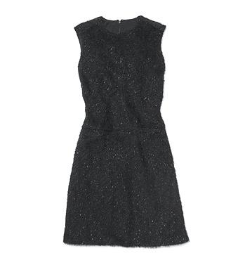 Joe Fresh Dresses for Women