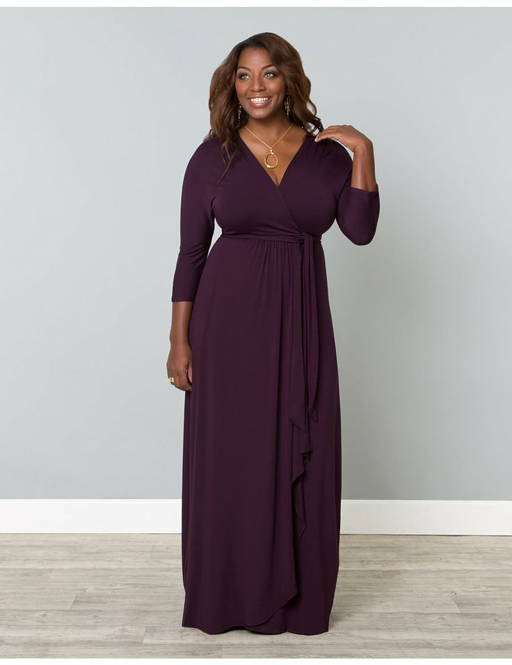 m&s plus size dresses